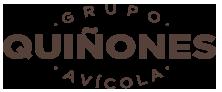 Grupo Avicola Quiñones
